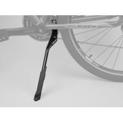 Cric Aluminiu AUTHOR AKS-650A C E-bike 24