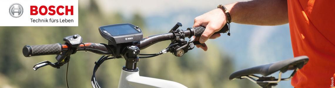 E-bike Accesorii / Piese