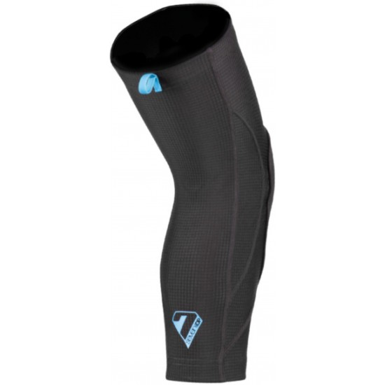 7IDP elbow pads Sam Hill Lite M