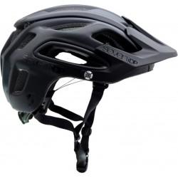 7IDP helmet M2 BOA black / XS-S / 52-55 cm