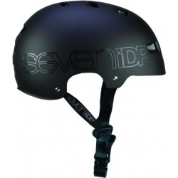 7IDP helmet M3 black / L-XL / 58-62 cm
