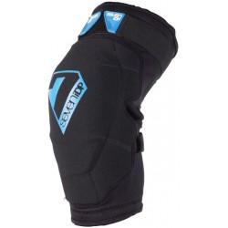 7IDP knee pads Flex S