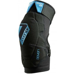 7IDP elbow pads Flex Adult / knee pads with M