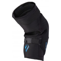 7IDP knee pads Flex L