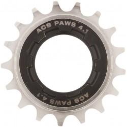 ACS freewheel Paws 4.1 16T
