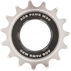 ACS freewheel Paws M30 13T