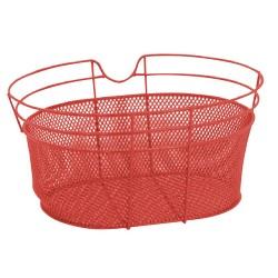 Coș ADRIATICA homar roșu