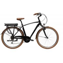 ADRIATICA NEW AGE E-Bike man negru