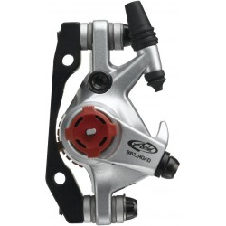 AVID BB7 Road brake 140 mm
