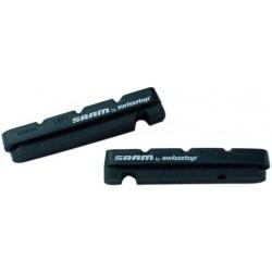 AVID brake pads for Shorty
