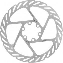 AVID brake disc G2 Clean Sweep 140 mm