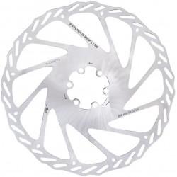 AVID brake disk G3 CleanSweep