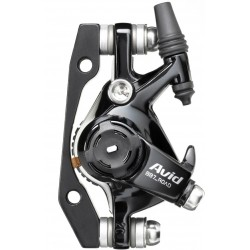 AVID brake BB7 Road S 140 mm