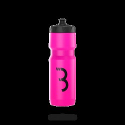 Bidon apa BBB BWB-0565 Comptank XL 750 ml Magenta