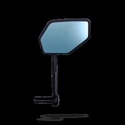 Oglinda BBB E-View BBM-01
