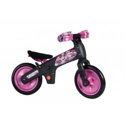 BELLELLI B-BIP bicicletă copii pt alergat