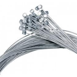 Cablu de frână MTB 2050 mm - IW2