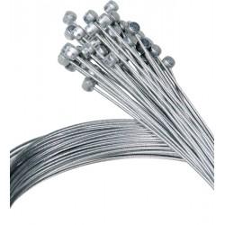 Cablu de frână, faţă MTB 800 mm - IW1