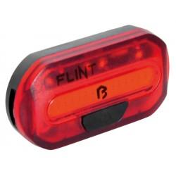 Lampă BIKEFUN FLINT spate - JY-6068T