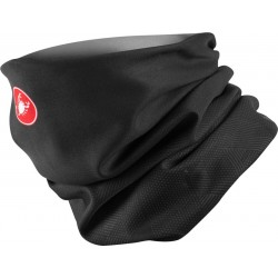 Bandana Castelli Pro Thermal head thingy Neagra