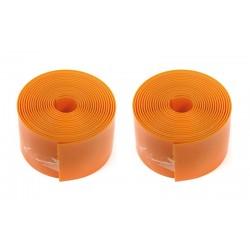 Banda antipana CONTEC 37-54*559 39mm Orange