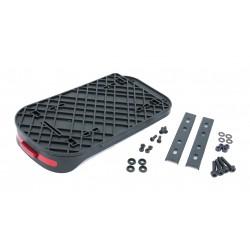 Adaptor CONTEC 4-Point - pentru geanta portbagaj Cargo