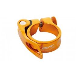 Cheie sa CONTEC SC 303 Select Aluminiu 34.9 Orange