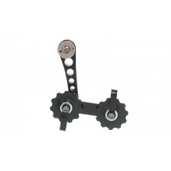 Intinzator lant CONTEC Single Speed 2 rotite