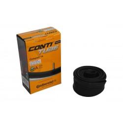 Camera bicicleta Continental Compact 16 A34 32/47-305/349