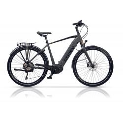 Bicicleta CROSS Nova 28