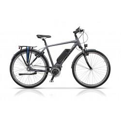 Bicicleta CROSS Elegra City Man 28