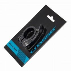 Cheie sa CROSSER 210Q 35mm - Negru