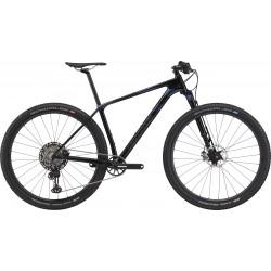 Bicicleta Cannondale F-Si Carbon 2 2020, Mărime: L