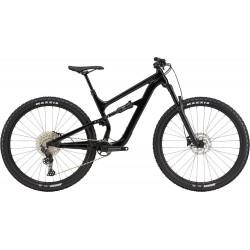 Bicicleta Cannondale Habit 5 2021, Mărime: L