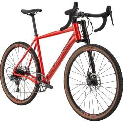 Bicicleta Cannondale Slate Force 1, 2019, Mărime: L