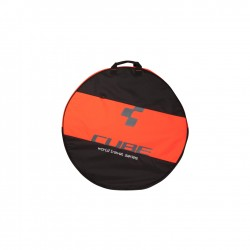 HUSA ROTI CUBE DOUBLE WHEEL BAG 26