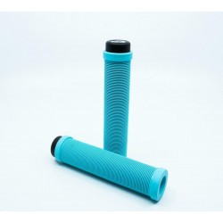 ERIGEN Goopy handles blue without flange SKY