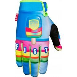 FIST children glove Icy poles L