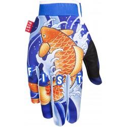 FIST children glove Koi L