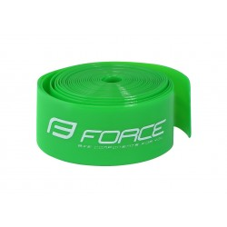 Banda Anti-Pana force 25mmx2370mm verde