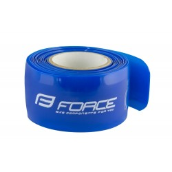 Banda Anti-Pana force 35mmx2370mm Albastra