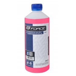 Degresant lant Force 500 ml