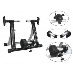 Trainer Force Magnetic Basic Fe negru