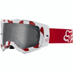 Airspace Stray Goggle [FLM RD]: Mărime - OneSize