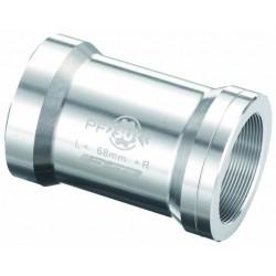 Adaptor monobloc FSA PF30 English 68mm B3167