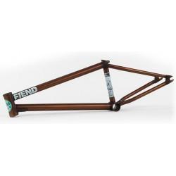FIEND frame Reynolds V2 20.75 inches