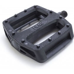 FIEND PC pedals Reynolds black