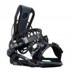 Legaturi Snowboard Flow Fenix L