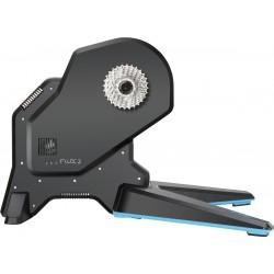 Home Trainer Smart Tacx Flux 2, Culoare: Black
