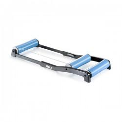 Rulou Tacx Antares T1000, Culoare: Blue
